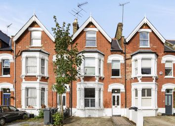 Thumbnail 5 bed property for sale in Arlington Gardens, London