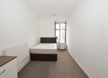 Room to rent in High Street, Erdington, Birmingham B23