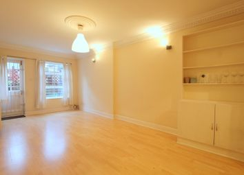 Thumbnail 2 bed flat to rent in Battersea Rise, Clapham Junction, Battersea