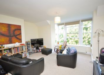 Thumbnail 1 bedroom flat for sale in The Elms West, Ashbrooke, Sunderland