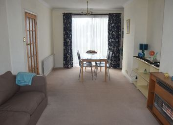 Thumbnail 3 bedroom terraced house for sale in Turner Road, Edgware