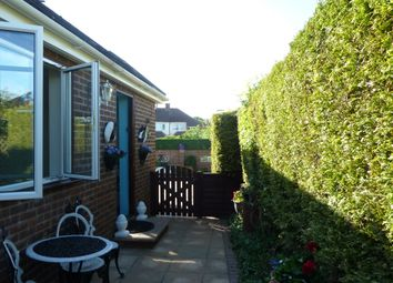 Thumbnail Studio to rent in Molesey Close, Hersham