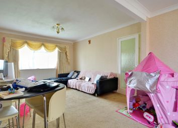 Thumbnail 3 bed semi-detached house to rent in Balmoral Drive, Hayes, Middlesex