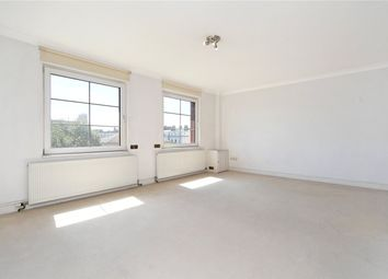 Thumbnail 2 bed property for sale in Thornbury Court, 36-38 Chepstow Villas, London