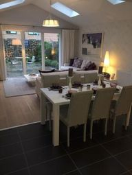 Thumbnail 4 bed town house to rent in Beech Drive, Cambridge, Trumpington