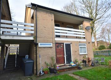 Thumbnail 1 bed flat to rent in Bent Lane, Prestwich, Manchester