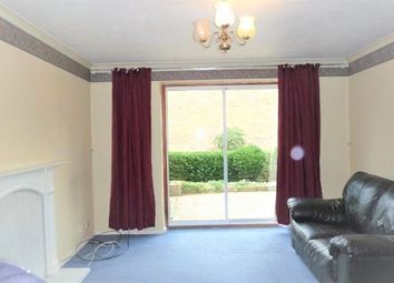 Thumbnail 2 bed terraced house to rent in Deepwood Lane, Greenford