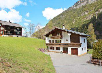 Thumbnail Hotel/guest house for sale in Innerbofa 84, 6794 Gaschurn/Partenen, Austria