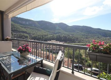 Thumbnail 2 bed apartment for sale in Andratx, Mallorca, Balearic Islands, Spain