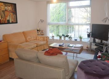 Thumbnail 2 bed flat to rent in Langham Gardens, West Ealing, London.