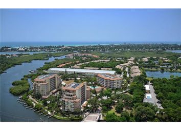 Thumbnail 2 bed town house for sale in 1921 Monte Carlo Dr #204, Sarasota, Florida, 34231, United States Of America