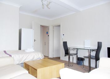 Thumbnail 2 bed shared accommodation to rent in Collingham Road, Gloucester Road