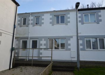 3 bed terraced house for sale in Bodriggy Court, Sea Lane, Hayle, Cornwall TR27