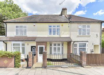 Thumbnail 2 bedroom terraced house for sale in Rainham Road North, Dagenham