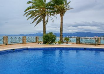 Thumbnail 4 bed villa for sale in Central, Valencia, Spain