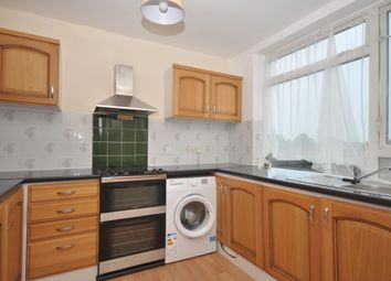 Thumbnail 3 bed flat to rent in Faversham Road, Kennington, Ashford