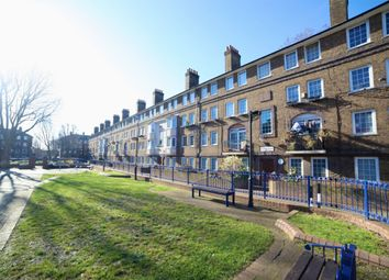 2 bed shared accommodation to rent in Roman Road, London E2
