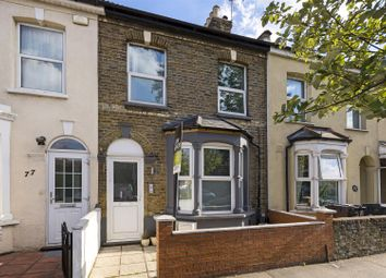 2 bed flat for sale in Crownfield Road, London E15