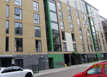 Thumbnail 1 bedroom flat for sale in Needlemasn Close, Colindale