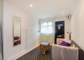 Thumbnail  Studio to rent in West Hill, Putney