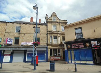 Thumbnail 1 bed property to rent in Westgate, Dewsbury