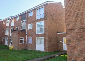 Thumbnail 2 bed flat to rent in Crocus Way, Springfield, Essex
