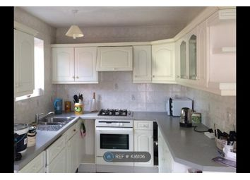 Thumbnail 5 bed semi-detached house to rent in Southway, Guildford