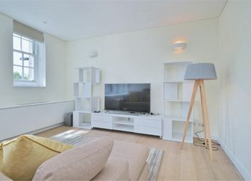 Thumbnail 2 bed flat for sale in Latymer House, London, London