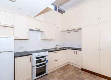 Thumbnail 2 bed cottage to rent in Victoria Court, Bicester
