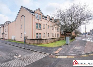 2 bed flat to rent in 68, Bannockburn, Stirling FK7