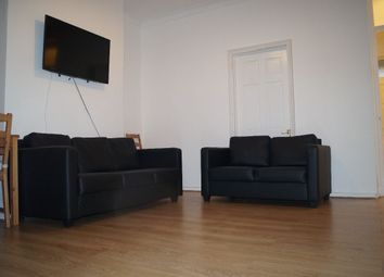 Thumbnail 4 bed terraced house to rent in Barff Road, Selford