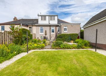 71 Underwood Road, Burnside, Glasgow G73