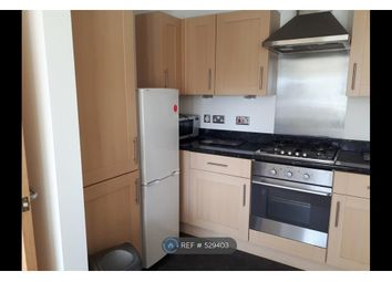 Thumbnail 2 bed flat to rent in Hastings Road, Croydon