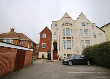 Thumbnail 3 bed town house for sale in Granada Road, Southsea, Portsmouth, Hampshire