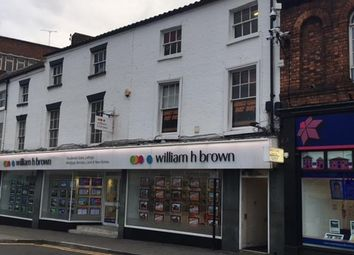 Thumbnail Office to let in 35A, Silver Street, Lincoln