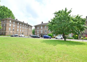 2 bed maisonette to rent in Merryfield, Blackheath, London SE3