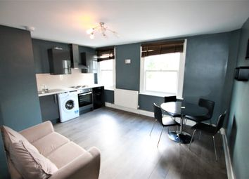 1 bed flat to rent in Kings Road, Reading RG1