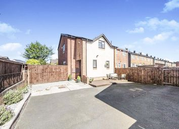 Thumbnail 3 bedroom semi-detached house for sale in Benfleet Avenue, Town End Farm, Sunderland