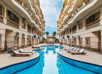 Thumbnail 2 bed apartment for sale in Nour Plaza, Al Ahyaa, Hurghada, Red Sea