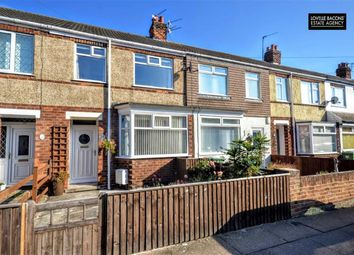 Thumbnail 2 bed property for sale in Morton Road, Grimsby