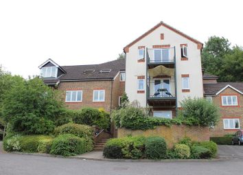 Thumbnail 2 bed flat for sale in Holly Place, Loudwater, High Wycombe