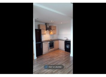 Thumbnail 2 bed flat to rent in Willow Rise, Kirby