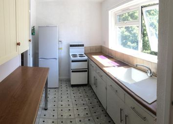 Thumbnail 2 bed flat to rent in Old Palace Road, Norwich, Norfolk