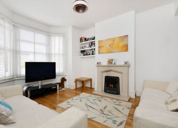 Thumbnail 4 bed property to rent in Merton Road, Wandsworth