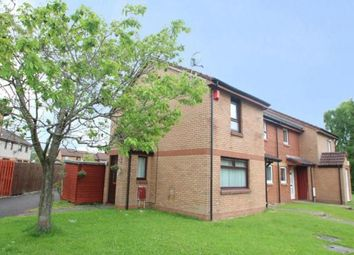 Thumbnail 2 bedroom end terrace house for sale in Langford Drive, Parkhouse