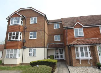 Thumbnail 1 bedroom flat for sale in The Portlands, Eastbourne