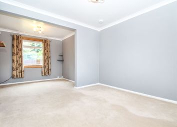 2 bed terraced house for sale in Howes View, Aberdeen AB21