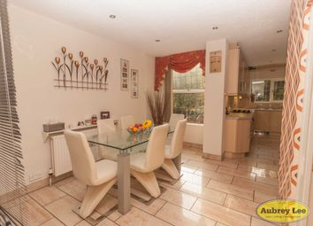 Thumbnail 6 bed semi-detached house for sale in Richmond Avenue, Prestwich, Manchester