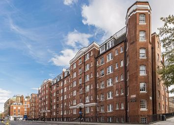 Thumbnail 2 bed flat for sale in Tavistock Place, London