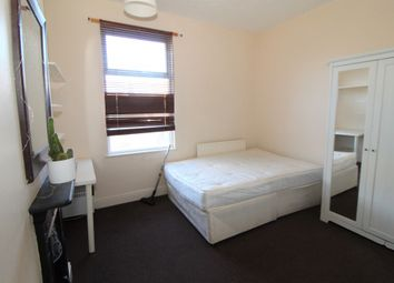 Thumbnail 4 bed terraced house to rent in Carmelite Road, Coventry, West Midlands